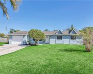 920 Carvell Drive, Winter Park image