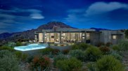 41570 N 112th Place, Scottsdale image