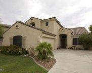 26024 N Hackberry Drive, Phoenix image