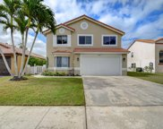 10396 Sunstream Lane, Boca Raton image