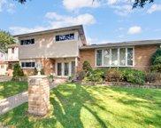 9331 Ozanam Avenue, Morton Grove image