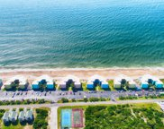 2224 New River Inlet Road Unit #334, North Topsail Beach image