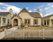 11282 S Chicory  Ln, South Jordan image