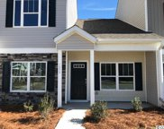 1054 Dinger Dr. Unit 1054, Myrtle Beach image