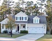 1248 Cypress Shadow Ct., Murrells Inlet image