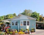 270 Hames Rd 37, Watsonville image
