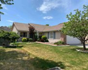 1666 Eastmont Lane, Reno image