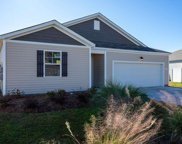 2832 Ophelia Way, Myrtle Beach image