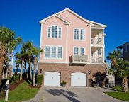 1271 Norris Dr., Pawleys Island image