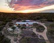 10250 Grand Summit Blvd, Dripping Springs image