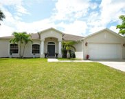 15000 Hawks Shadow  Drive, Fort Myers image