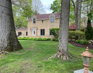 419 Glacierview  Drive, Youngstown image