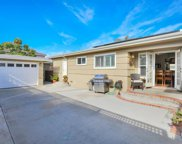 4766 49th Street, Talmadge/San Diego Central image