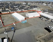 9312 W 10th Ave, Kennewick image