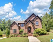 7024 Shady Oaks Lane, Trussville image