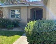 48249 San Gorgonio Place, Coachella image