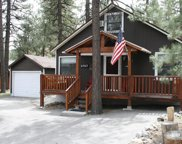 1757     Linnet Road, Wrightwood image