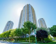 7108 Collier Street Unit 2508, Burnaby image