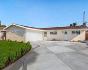 917 Will Avenue, Oxnard image