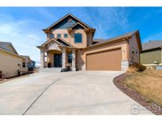 1507 60th Ave, Greeley image