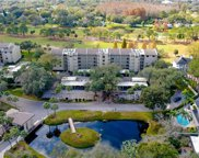 13626 Greenfield Drive Unit 308, Tampa image