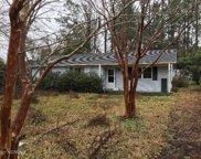 4018 Alandale Drive, Wilmington image