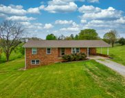 155 Campground Rd, Madisonville image