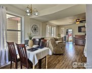 422 Sterling Ln, Dacono image