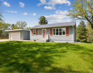 513 126th Avenue NW, Coon Rapids image