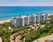 800 S Ocean Boulevard Unit #505, Boca Raton image