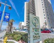 3311 S Atlantic Avenue Unit 1803, Daytona Beach Shores image