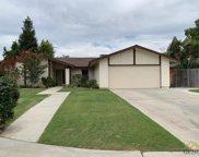 5628 Brooks, Bakersfield image
