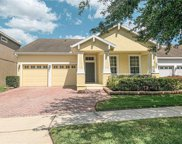 9708 Lake District Lane, Orlando image