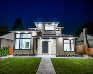 8637 10th Avenue, Burnaby image
