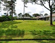 938 SE Brookedge Avenue, Port Saint Lucie image