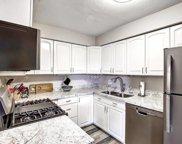 4950 N Miller Road Unit #229, Scottsdale image