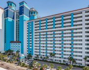 3000 N Ocean Blvd. Unit 1231, Myrtle Beach image