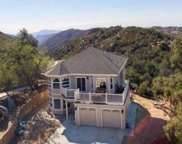 5097 Mountainbrook Rd, Santa Ysabel image