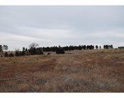 34301 Southern Cross Trail, Kiowa image