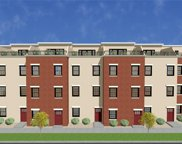 1403-1411 Gray Street, Lakewood image