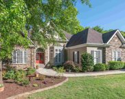 210 Netherland Drive, Simpsonville image