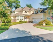 921 Morrall Dr., North Myrtle Beach image
