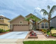 1972 Willow Wood Drive, Kissimmee image