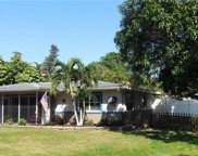 1417 Charles Rd, Fort Myers image