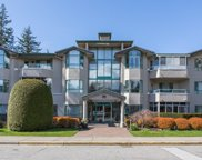 1569 Everall Street Unit 107, White Rock image