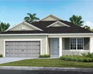 4110 Country Wood Place, Parrish image