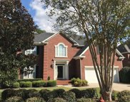 1245 Hardy Pointe Drive, Evans image