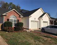 413  Danielle Way Unit #3, Fort Mill image