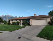1684 E Dawn Dr, Cottonwood Heights image