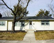 14 W Colorado Ave, Absecon image